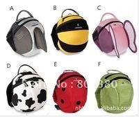 Top Sale Children's Bag,Fashion Prevent Kids Be Lost Bag ,kids scool bag.