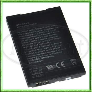 M-S1 Battery MS1 BAT-14392-001 For BlackBerry Cellular 9000 9700 Bold 9780 Mobile Cell Phone 1450mah Retail