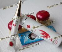 Fee Shipping!!!!!Yiqi Beauty Whitening Red Cover Set 5 set+Yiqi Whitening Glossing Active Eye Cream 1 piece=$100