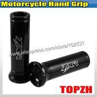Hand Grip Kawasaki ZXR ZX6R/7R/9R/12R/EX 250 500 TA405