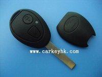 good price Mini remote key case