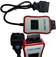 Ford Mazda Incode/outcode Calculator,AD100 T300 AUTOMAN SBB MVP Incode/Outcode Calculator,FREE SHIPPING Manufacturer