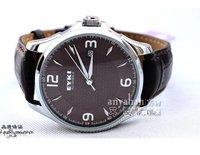 New style automatical watch,mechanical watch,wristwatch, eyki brand free shipping F-w8465