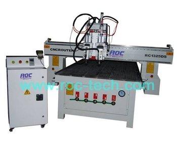 CNC Cutting Machine RC1325DS