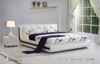 bedroom furniture  py-760