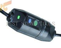 leakage protector/GFCI Leakage Protection Socket/water sander/stone polisher