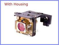 Compatible Projector Lamp Bulb 5J.J1S01.001 for BENQ MP610/ MP620/ MP720/ MP770 etc projector Wholesale