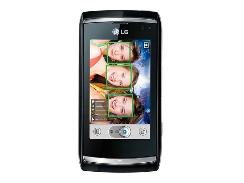 P990 Original LG Optimus 2X P990 Unlocked phone with Android OS Free shipping