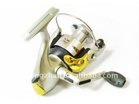 wholsale price high quality/gear ratio 5.0:1 line winder AN2000 spinning reel