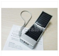 USB Solar Battery Panel Charger for MP3/MP4 New