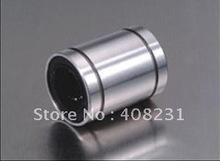 bearing 16mm price