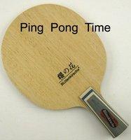 Free shipping KOKUTAKU B2016 Table Tennis/ Ping Pong Blade NEW PINGPONG