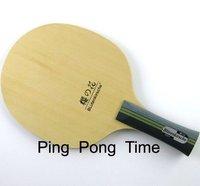 Free shipping KOKUTAKU B3013 Table Tennis/ Ping Pong Blade NEW PINGPONG