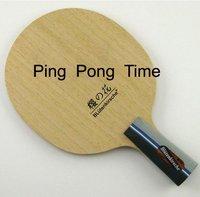 Free Shipping kokutaku 3016 Table Tennis Ping Pong Paddle Racket NEW