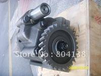 6151-51-1005 oil pump