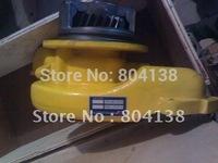 6221-61-1102  water pump