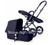 Brand Prams And Strollers,Best Carrier Strollers for kids,HOT Slae The Baby Products FREE SHIPPING 1pc