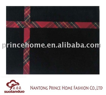 Free shipping, Christmas dining mat  patchwork placemat  cheaper table placemat