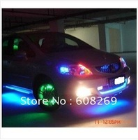 freeshipping! 2011 new LED Lamp
