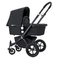 Pure Black Bugaboo,Bugaboo Cameleon,Bugaboo Baby Stroller For Big Deal Now - Only Need $615