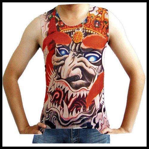 Best Discount Websites For Designer Clothes tattoo design clothing Price