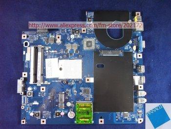 Carte mère Acer eMachines E627 POUR MB.N6702.001 ( MBN6702001 ) NCWG0 L01 LA- 5481P 100 % TSTED BON