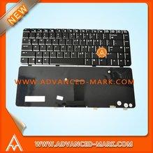 laptop hp 530 price
