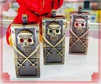 Free Shipping 1GB/2GB/4GB/8GB/16GB OEM Jewellery USB flash drive