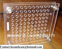 100 cavity manual capsule filler,capsule filling machine,capsule machine,capsule filling