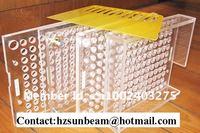 187 cavity manual capsule filling,capsule filling machine,capsule filler,capsule filling(000#,00#,0#,1#,2#,3#,4#,5#)