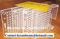 187 cavity manual capsule filling,capsule filling machine,capsule filler,capsule filling