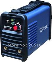 4pcs 15% OFF! DC Inverter MMA ARC200 (ZX7-200) IGBT welder, Free shipping, Wholesale & retail
