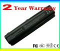 5200mAh Battery for Compaq Presario CQ40 CQ41 CQ45 CQ50 CQ60 CQ61 CQ70 CQ71 DV4 DV5 DV6 Two Year Warranty