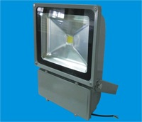 Free shipping Outdoor 80w led floodlight, online wholesale with CE & Rohs,2 year Warranty,Good heat Radiation
