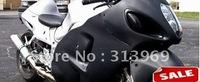 Air Free Bubbles With Air Drain Backside Channel 3d carbon fiber vinyl tape 3d carbon fiber vinyl film 1.52*30m AU001