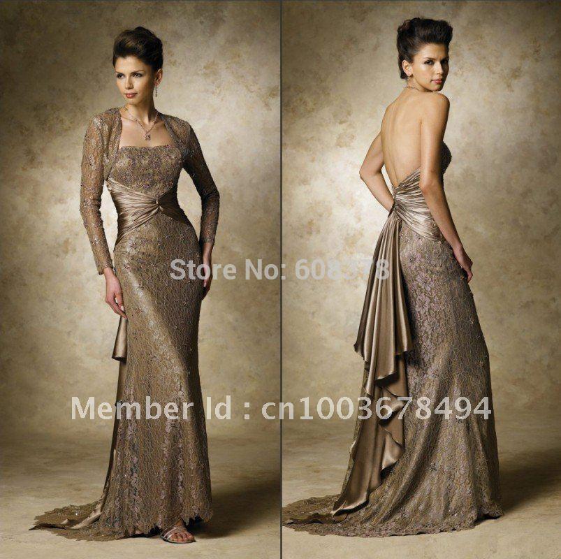 ... Vintage-Mother-Of-The-Bride-Dress-With-Jacket-2014-Formal-Evening.jpg