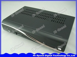 Free shipping DVB 500s 500-S 500C 500-C satellite receiver box top quality(China (Mainland))