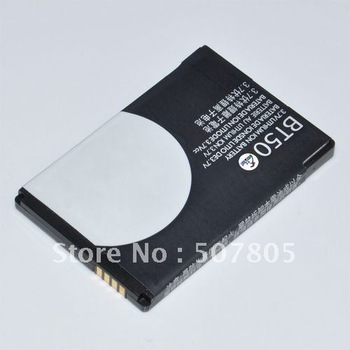 Wholesales - 60 piece/lot - hot sell BT50 battery for motorola A732 A1200 A1208 from factory 750mAh - free shipping