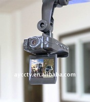 2CH  Car DVR,Car black box,DVR Car   AV-316A