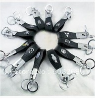 freeshipping! 2012  wholesale car KEY/keychain/smarfs/motorcgcle/car accessories/skoda