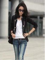 Женская куртка Mei Fei Lu ! 3488 WF-3488