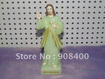 Jesus / Jesus Catholic Church/Luminous Jesus