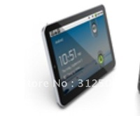 """7"""" MID with GPS fuction and free shipping"""