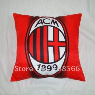 wholesale ACmilan  Party hold pillow type