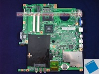 Laptop Motherboard FOR ACER Extensa 5230  5230Z 5230E 5430 MBTRC01001 Homa MB 48.4Z401.01M TSTED GOOD