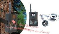 Scout Guard 580M SG580 SG580M 580 Cellular Wireless Scouting Camera MMS Hunting Camera HCO ScoutGuard SG580M CAMO 2pcs/lot