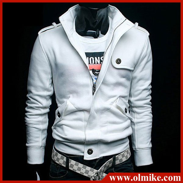 Men Fashion Clothing For Cheap Cheap mens fashion clothing