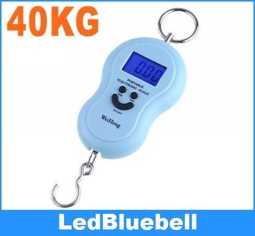 электронные весы для рыбалки екатеринбург