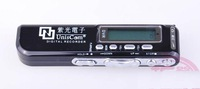 Free shipping.digital recorder,new brand,mp3.2G storage.bvoice pen,voice recorders