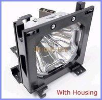 Compatible Projector Lamp Bulb AN-P25 for Sharp XG-P25X/ XGP25X/ XGP25XE Wholesale